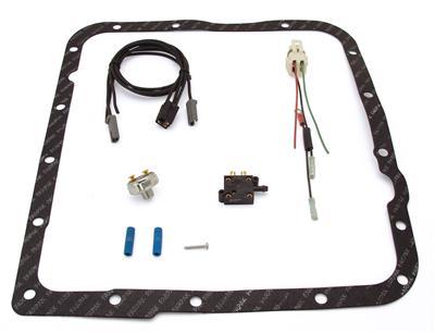 TCI 376600?rep=False tci 2004r 700r4 lockup wiring kits 376600 free shipping on 200r4 lock up wiring diagram at soozxer.org