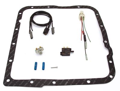 TCI 376600?rep=False tci 2004r 700r4 lockup wiring kits 376600 free shipping on 700r4 wiring harness at bayanpartner.co