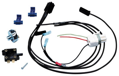 tci 376600_cp tci 2004r 700r4 lockup wiring kits free shipping on orders over tci 700r4 lockup kit wiring diagram at edmiracle.co