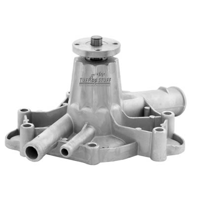 GMB High Performance Water Pump 120-1070P Fits Chrysler 340 360 High-Volume