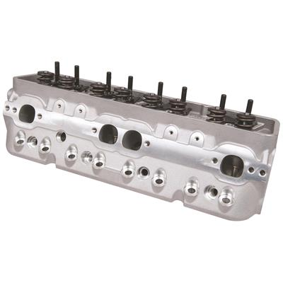 Trick Flow® Super 23® 175 Cylinder Heads for Small Block Chevrolet  TFS-30310005