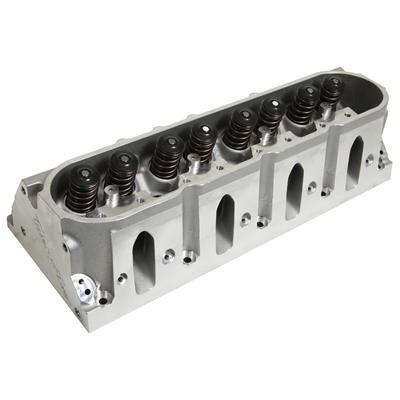 Trick Flow® GenX® 220 Cylinder Heads for GM LS1 TFS-30610001