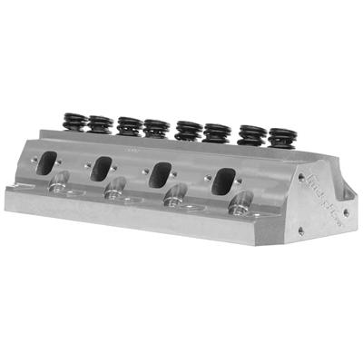 Trick Flow® Twisted Wedge® Track Heat® 170 Cylinder Heads for Small Block  Ford TFS-51410010-M61