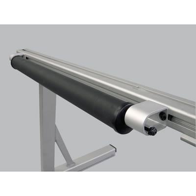 Thule Cargo Rack Rollers 316