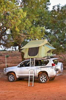 TJM Off-Road Boulia Roof Top Tents 620RCTRT01 - Free Shipping on Orders Over $99 at Summit Racing & TJM Off-Road Boulia Roof Top Tents 620RCTRT01 - Free Shipping on ...