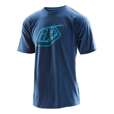 Troy Lee Designs Mens Patrol Short-Sleeve Shirt
