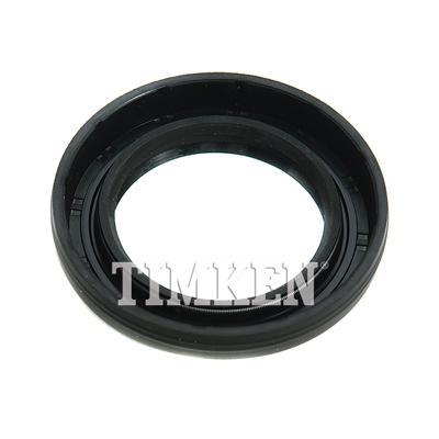 Timken 2146 Seal