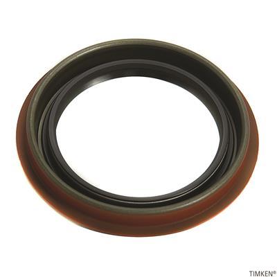 Timken 8312S Seal