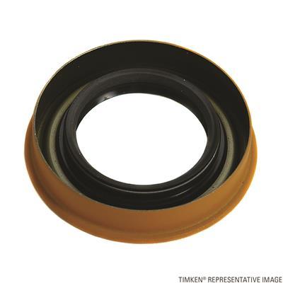 Timken 3896 Seal