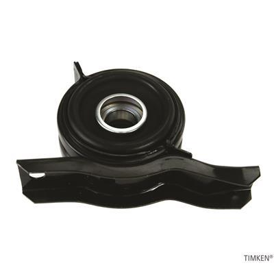 Timken HB1004 Driveshaft Center Support Bearing
