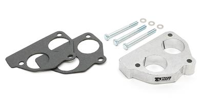 Trans-Dapt 2633 Tbi Open Spacer Chevy