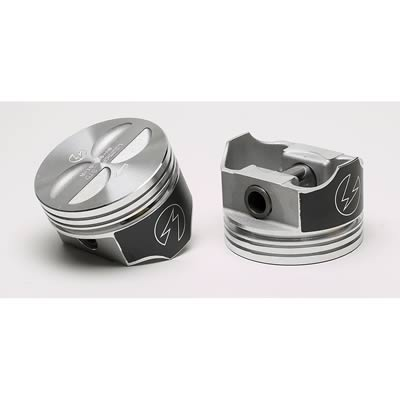 Speed-Pro Forged Pistons WL-2256F 30