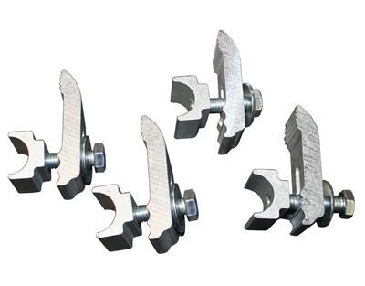 Truxedo Tonneau Cover Replacement Parts 1117459