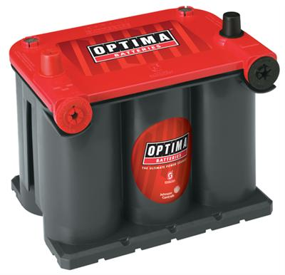 1307750 Battery Location Change 2 on optima battery relocation kit