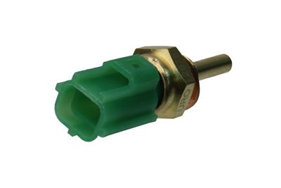 URO Parts 13 62 1 703 993 Water Temperature Sensor