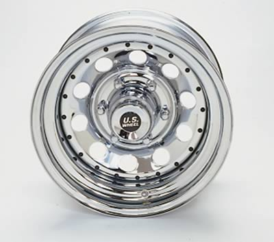 what kind of wheels are these 15 chrome gm pattern. Black Bedroom Furniture Sets. Home Design Ideas
