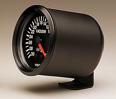 vdo gauge mounting cups - free shipping on orders over $99 ... vdo gauge mount diagram vdo gauge wiring