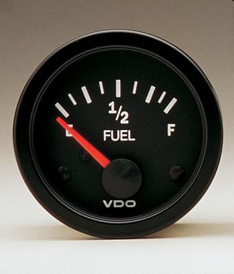 vdo gauges deals on 1001 blocks