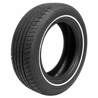 http://www.ebay.com/itm/Continental-ProContact-EcoPlus-Tire-225-60-16