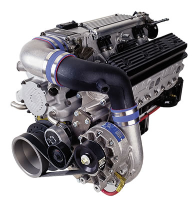 Camaro Lfx Supercharger Kits.html | Autos Post