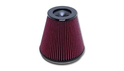 Vibrant Performance 10961 Air Filter