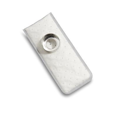 Walbro 125157 Fuel Pump Filter