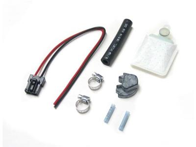Walbro GCL624 Fuel Pump and Installation Kit