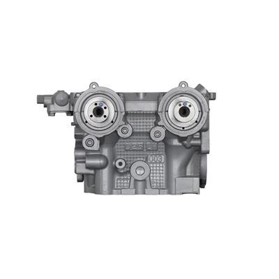 VEGE Remanufactured Cylinder Heads 2712GL