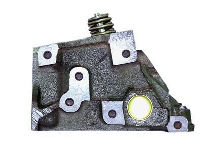 VEGE Remanufactured Cylinder Heads 2D82