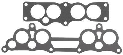 MAHLE Original VS38374 Engine Valve Cover Gasket Set