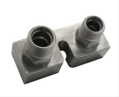 Vaico Unterdruckschlauch Bremsanlage 1071430