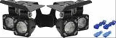 Vision X Solstice Solo LED Pod Lights XIL-OE0711CSS1100 on amp bypass harness, pony harness, pet harness, alpine stereo harness, cable harness, safety harness, dog harness, electrical harness, obd0 to obd1 conversion harness, oxygen sensor extension harness, engine harness, battery harness, maxi-seal harness, nakamichi harness, fall protection harness, suspension harness, radio harness,
