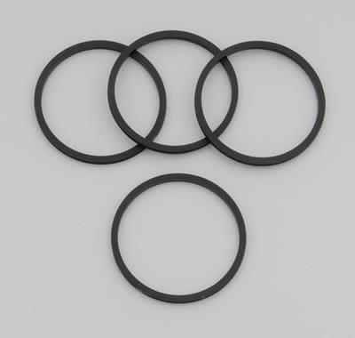 Wilwood 130-0047 1.75 Piston Round O-Ring Kit