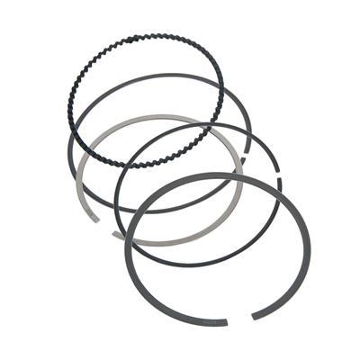Wiseco 4 Stroke Piston Rings 8600xx