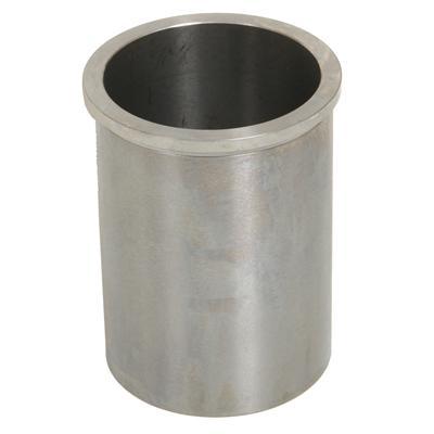 informafutbol.com Parts & Accessories Cylinder Barrels Wiseco ...