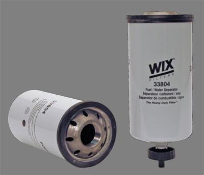 WIX 33804 Fuel Water Separator