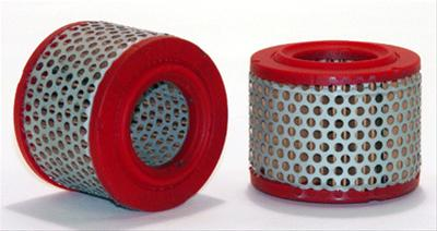 1978 pontiac firebird wix filters fuel vapor canister. Black Bedroom Furniture Sets. Home Design Ideas