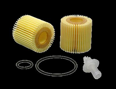 WIX Filters Oil Filters 57047