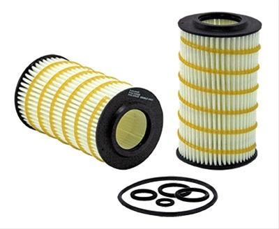 Engine Oil Filter Wix 57059