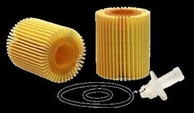 Engine Oil Filter Wix 57173