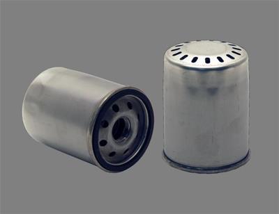 FRAM P8044 Power Steering Spin-on Filter