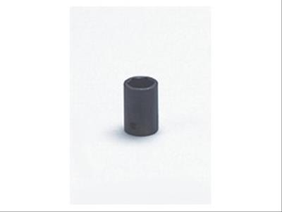 Wright Tool 35mm 3//4 Dr Deep Metric Impact Socket 12 Pt