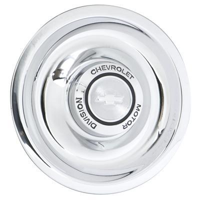 Wheel Vintiques Center Caps 1014 C