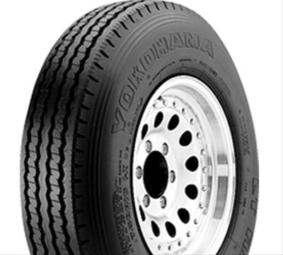 Yokohama ry215 tires 21501 free shipping on orders over 99 at yokohama ry215 tires 21501 free shipping on orders over 99 at summit racing mozeypictures Images
