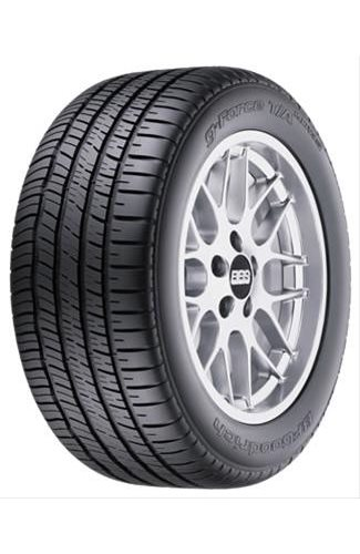 pair 2 bfgoodrich g force sport comp 2 tires 235 50 18 radial 88750 ebay. Black Bedroom Furniture Sets. Home Design Ideas