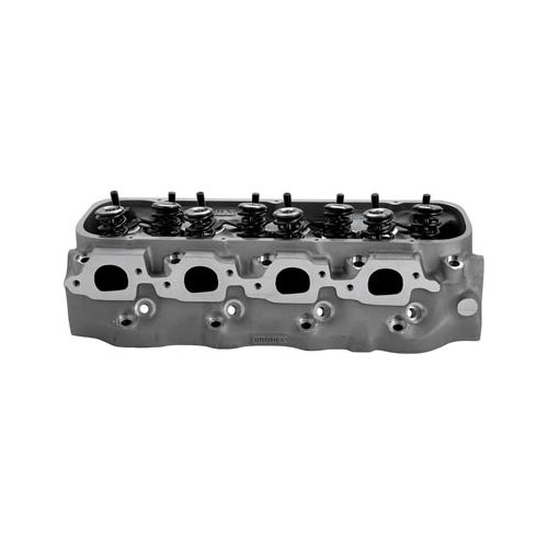 Brodix Cylinder Head BB-2 Plus For Big Block Chevy 2021012