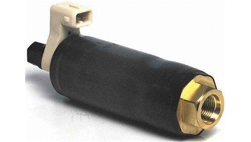 carter fuel pump marine electric 12 v 9 psi 30 gph free. Black Bedroom Furniture Sets. Home Design Ideas