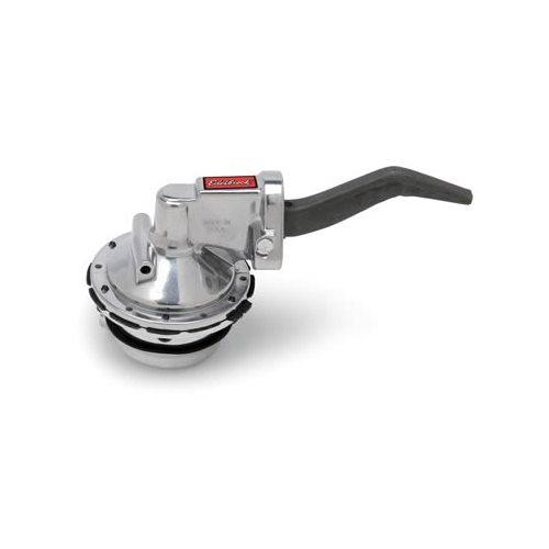 Carter Muscle Car Mechanical Fuel Pump Ford SB 289 302 351W 120 GPH