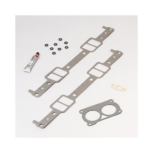 Fel-Pro MS95580 Gaskets Manifold Intake Stock Port LT1