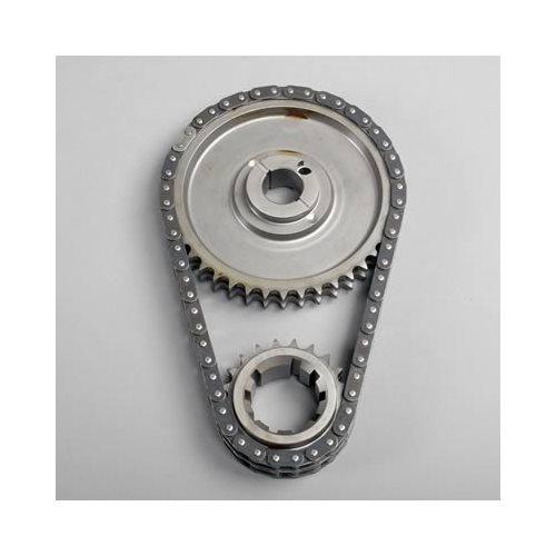 Ford Racing Timing Chain Set M-6268-B302 Ford SB V8 260